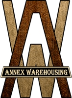 The Annex Warehousing