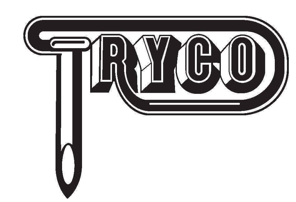 Tryco Coffee