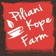 Piliani Kope Farm