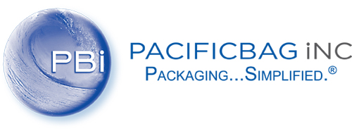 Pacific Bag