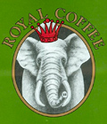 Royal Coffee Company